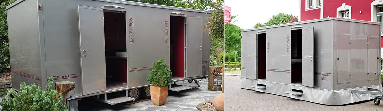 Toilettenwagen_Typ5_Abeling-Clasen