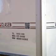 Toilettenwagen Abeling-Clasen_typ3_04