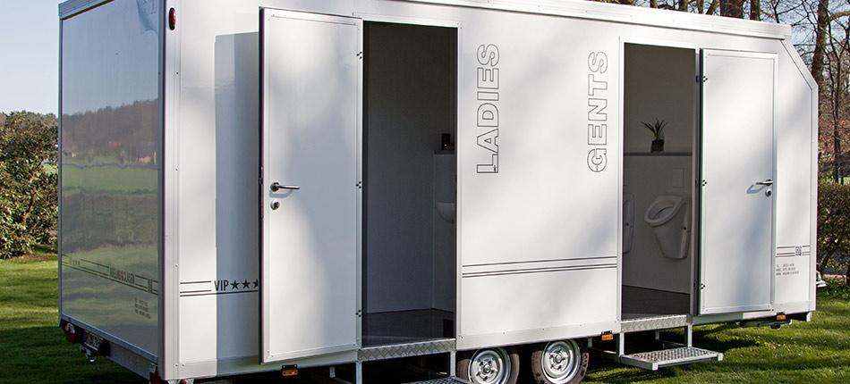 toilettenwagen_typ3